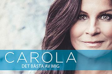 Carola-nywebb