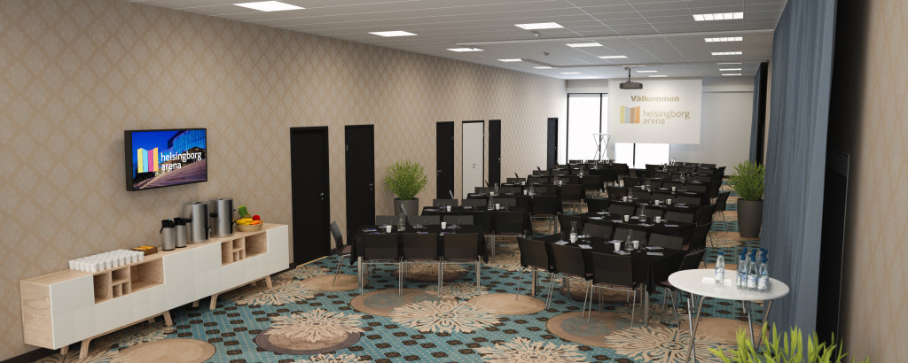 Lilla-konferensrummet-natverkssittning-1024x410