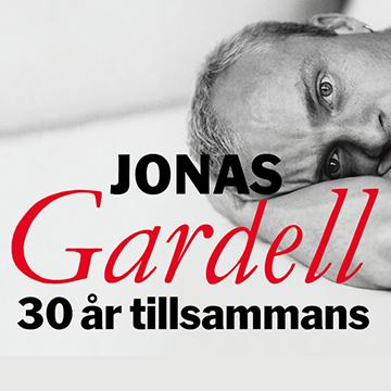 Gardell-webb2