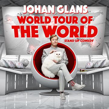 Johan_wtotw_liggande_highres-webb