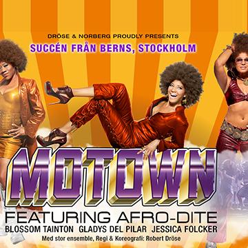 Motown-webb