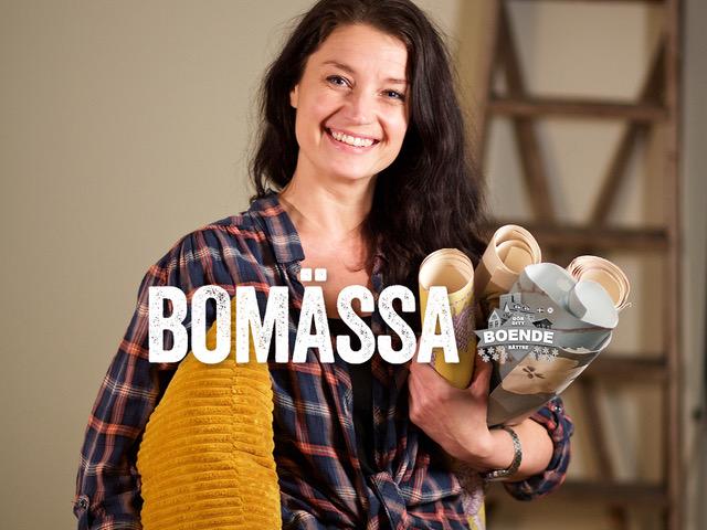Bomassa5