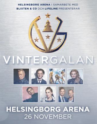 VG_Helsingborg_338x430
