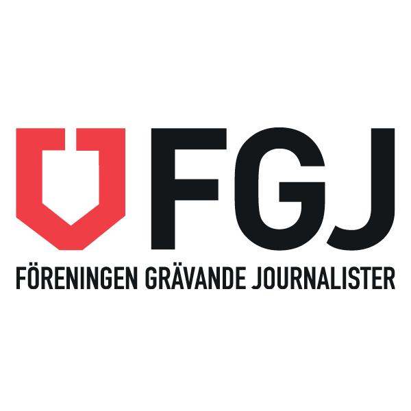 Grävseminariet i Helsingborg med Föreningen Grävande Journalister
