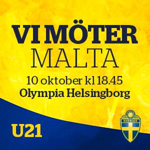 SvFF_U21_SWE-MAL_Helsingborg_300px